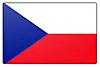 TsjechischeVlag